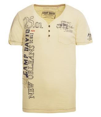 t-shirt 1/2 CCG-1904-3409 - 3/6