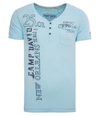 t-shirt 1/2 CCG-1904-3409 - 3/4