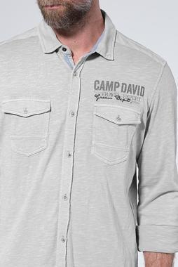 shirt 1/1 regu CCG-1907-5916 - 3/7