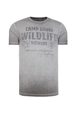 t-shirt 1/2 CCG-1908-3055 - 3/7