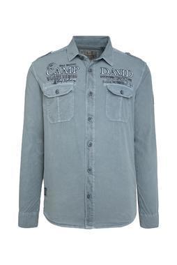 shirt 1/1 regu CCG-1908-5064 - 3/7