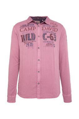 shirt 1/1 regu CCG-1908-5065 - 3/7