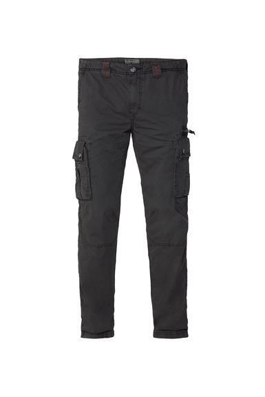 Kalhoty CCG-1911-1359-1 Mud|31 - 3