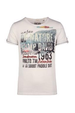 t-shirt 1/2 CCG-1911-3451 - 3/7