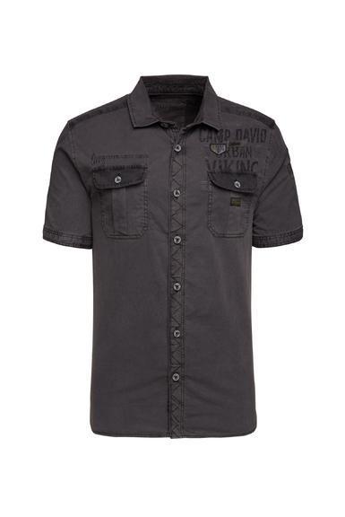 Košile CCG-1911-5460 Mud|M - 3