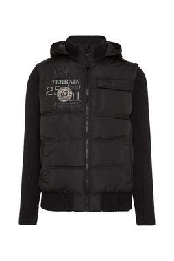 jacket with ho CCG-1955-2050 - 3/7