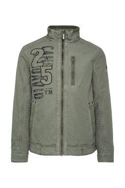 jacket CCG-1955-2844-2 - 3/7