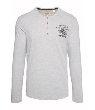 t-shirt 1/1 se CCR-1508-3845 - 3/3