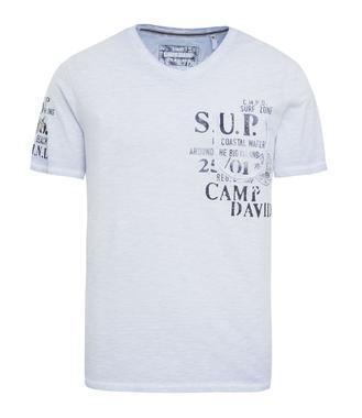 t-shirt 1/2 v- CCU-1855-3595 - 3/7