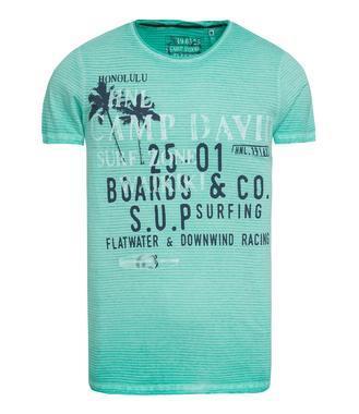 t-shirt 1/2 CCU-1855-3597 - 3/6