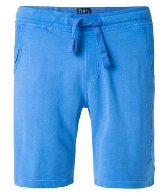 sweat shorts CCU-1900-1989 - 3/4