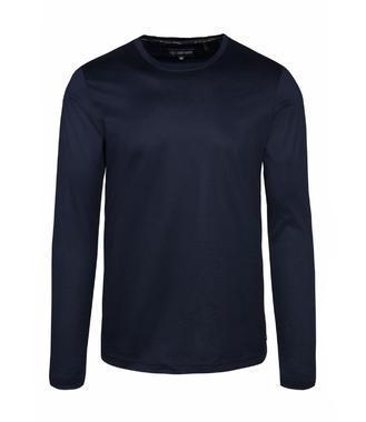 t-shirt 1/1 CHS-1511-3022 - 3/4