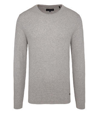 pullover CHS-1511-4018 - 3/4