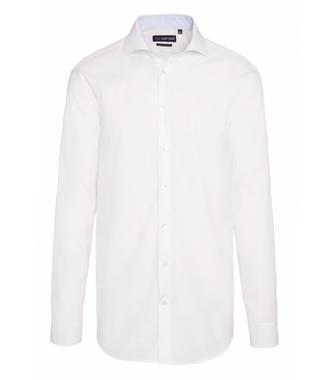 shirt 1/1 mode CHS-1511-5918 - 3/4