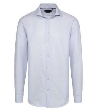 shirt 1/1 mode CHS-1511-5919 - 3/4