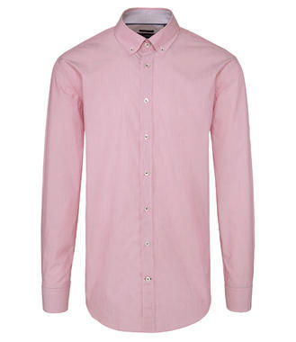 shirt 1/1 mode CHS-1511-5950 - 3/4