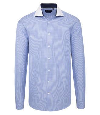 shirt 1/1 mode CHS-1601-5924 - 3/4