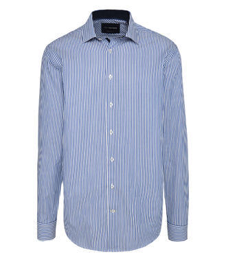shirt 1/1 mode CHS-1601-5933 - 3/4