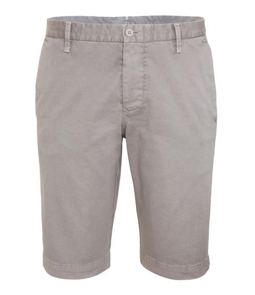 Šortky CHS-1602-6049-1 slate grey|54 - 3