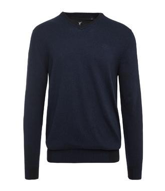 pullover CHS-1755-4012 - 3/7