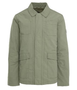 jacket CHS-1801-2007 - 3/7