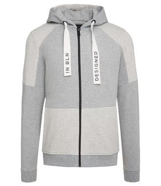 sweatshirt CHS-1801-3008 - 3/7