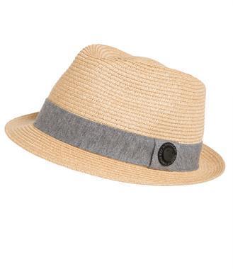 hat CHS-1801-8003 - 3/5