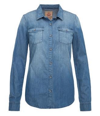 JE:NY blouse m SDU-1855-5323 - 3/6