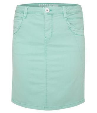 RO:SY: skirt SDU-1900-7392 - 3/6
