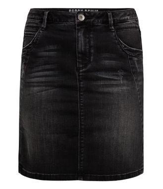 RO:SY: skirt b SDU-1900-7399 - 3/6