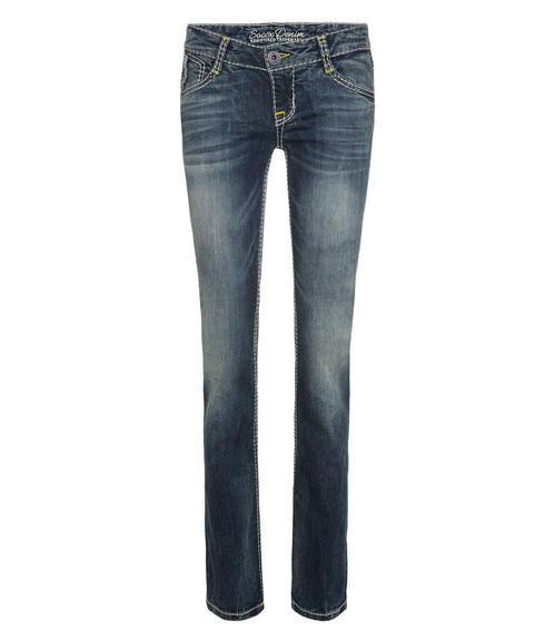 modré džíny 29 - 3
