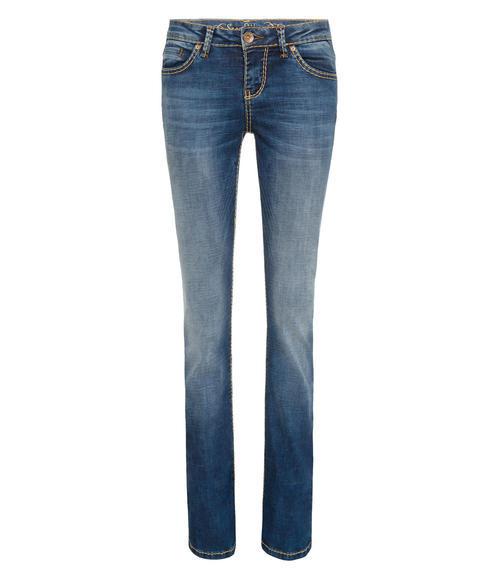 modré džíny|27 - 3