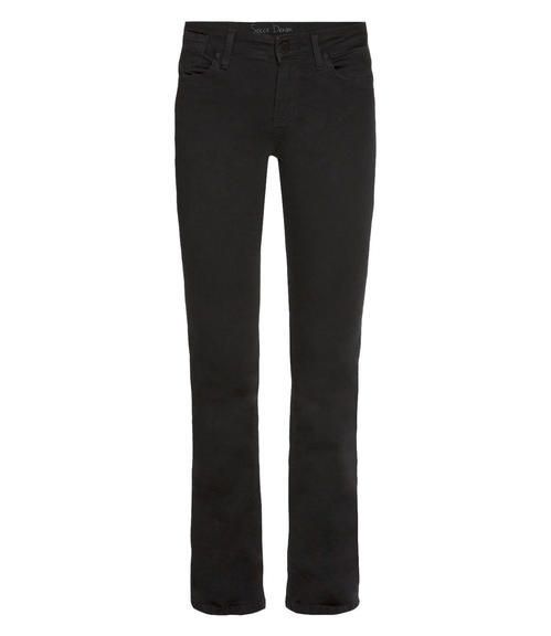 Strečové Džíny Comfort Fit SDU-9999-1700 Black|33 - 3