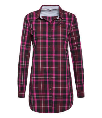 blouse long 1/ SPI-1509-5524 - 3/3