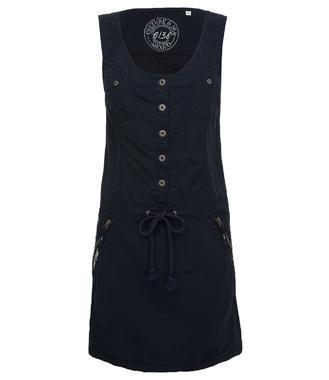 dress SPI-1704-7001 - 3/6