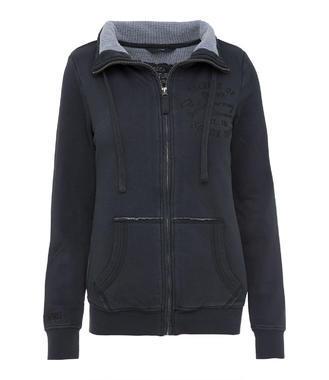 sweatjacket SPI-1709-3619 - 3/7