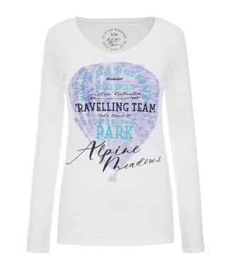 t-shirt 1/1 SPI-1710-3630 - 3/4