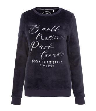 sweatshirt SPI-1710-3642 - 3/7