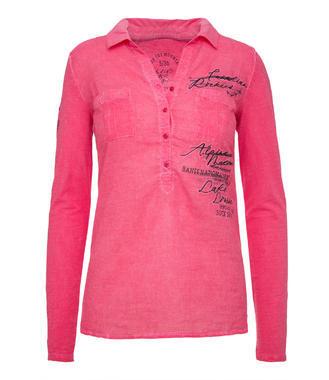blouse 1/1 SPI-1710-5650 - 3/7