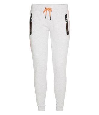 jogging pants SPI-1800-1327 - 3/5