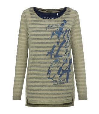 t-shirt 1/1 SPI-1801-3106 - 3/7