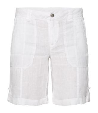 shorts SPI-1803-1290 - 3/6
