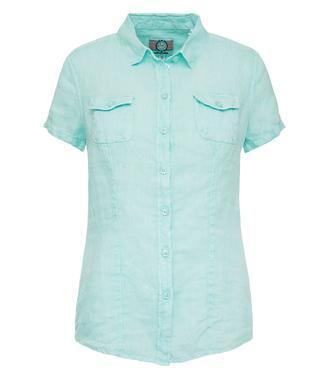 blouse 1/2 SPI-1803-5286 - 3/6