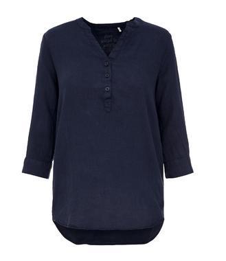 blouse 3/4 SPI-1803-5287 - 3/7