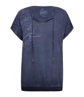 blouse 1/2 SPI-1804-5211 - 3/7