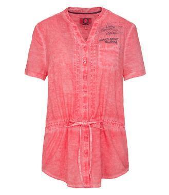 blouse 1/2 SPI-1804-5213 - 3/7