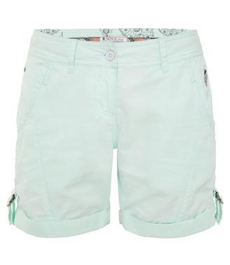shorts SPI-1805-1245 - 3/6