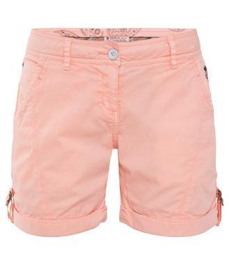 shorts SPI-1805-1245 - 3/7