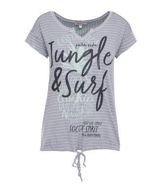 t-shirt 1/2 st SPI-1805-3239 - 3/7