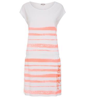 dress SPI-1805-7237 - 3/7